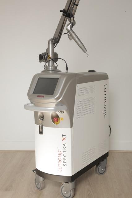 détatouage laser caen